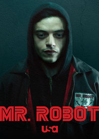 Watch Mr. Robot: Season 2 Episode 12 - Mr. Robot: Season 2 Episode 12 - eps2.9_pyth0n-pt2.p7z  movie online, Download Mr. Robot: Season 2 Episode 12 - Mr. Robot: Season 2 Episode 12 - eps2.9_pyth0n-pt2.p7z  movie