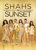Watch Shahs of Sunset: Season 3 Episode 11 - In Love There Must Be Torture  movie online, Download Shahs of Sunset: Season 3 Episode 11 - In Love There Must Be Torture  movie