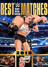 Watch WWE: Best PPV Matches 2018: Season 1 Episode 3 - Episode 3  movie online, Download WWE: Best PPV Matches 2018: Season 1 Episode 3 - Episode 3  movie