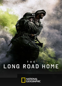 Watch The Long Road Home: Season 1 Episode 1 - The Road to War  movie online, Download The Long Road Home: Season 1 Episode 1 - The Road to War  movie