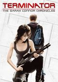 Watch Terminator: The Sarah Connor Chronicles: Season 1 Episode 6 - Dungeons & Dragons  movie online, Download Terminator: The Sarah Connor Chronicles: Season 1 Episode 6 - Dungeons & Dragons  movie