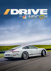 Watch /DRIVE: Season 3 Episode 4 - The Autonomous Car  movie online, Download /DRIVE: Season 3 Episode 4 - The Autonomous Car  movie