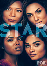 Watch Star: Season 3 Episode 14 - Amazing Grace  movie online, Download Star: Season 3 Episode 14 - Amazing Grace  movie