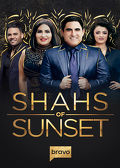 Watch Shahs of Sunset: Season 7 Episode 1 - A Short Kiss Goodnight  movie online, Download Shahs of Sunset: Season 7 Episode 1 - A Short Kiss Goodnight  movie
