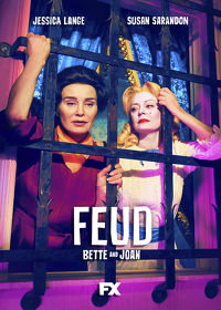 Watch FEUD: Bette and Joan: Season 1 Episode 8 - You Mean All This Time We Could Have Been Friends?  movie online, Download FEUD: Bette and Joan: Season 1 Episode 8 - You Mean All This Time We Could Have Been Friends?  movie
