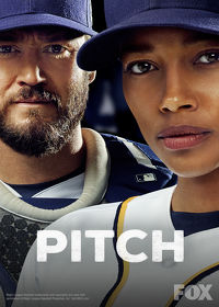 Watch Pitch: Season 1 Episode 9 - Scratched  movie online, Download Pitch: Season 1 Episode 9 - Scratched  movie