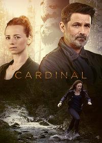 Watch Cardinal: Season 2 Episode 1 - Red  movie online, Download Cardinal: Season 2 Episode 1 - Red  movie