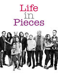 Watch Life in Pieces: Season 1 Episode 16 - Tattoo Valentine Guitar Pregnant  movie online, Download Life in Pieces: Season 1 Episode 16 - Tattoo Valentine Guitar Pregnant  movie