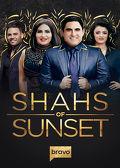 Watch Shahs of Sunset: Season 7 Episode 5 - Bridal Bath Wrath  movie online, Download Shahs of Sunset: Season 7 Episode 5 - Bridal Bath Wrath  movie
