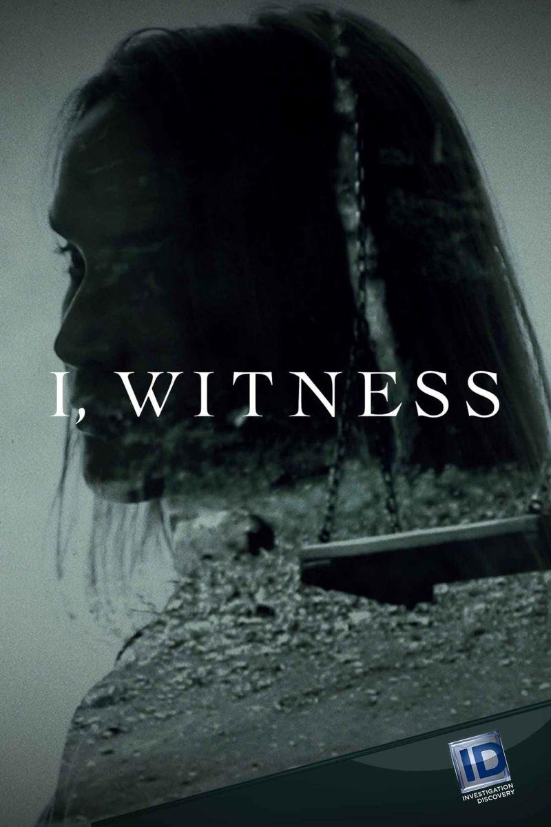 I, Witness Season 1 Episode 4