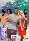 Watch Black Ink Crew: Chicago: Season 3 Episode 8 - Surprise, I'm Pregnant!  movie online, Download Black Ink Crew: Chicago: Season 3 Episode 8 - Surprise, I'm Pregnant!  movie