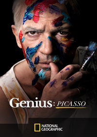 Watch Genius: Season 2 Episode 3 - Picasso: Chapter Three  movie online, Download Genius: Season 2 Episode 3 - Picasso: Chapter Three  movie