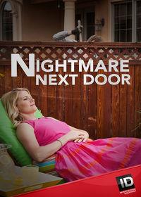 Watch Nightmare Next Door: Season 10 Episode 2 - The Unwelcome Wagon  movie online, Download Nightmare Next Door: Season 10 Episode 2 - The Unwelcome Wagon  movie