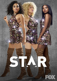 Watch Star: Season 1 Episode 9 - Alibi  movie online, Download Star: Season 1 Episode 9 - Alibi  movie