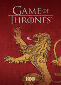 Watch Game of Thrones: Season 3 Episode 8 - Second Sons  movie online, Download Game of Thrones: Season 3 Episode 8 - Second Sons  movie