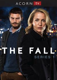 Watch The Fall: Season 1 Episode 1 - Dark Descent  movie online, Download The Fall: Season 1 Episode 1 - Dark Descent  movie