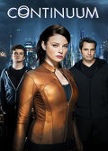 Watch Continuum: Season 2 Episode 8 - Second Listen  movie online, Download Continuum: Season 2 Episode 8 - Second Listen  movie
