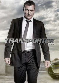 Watch Transporter: The Series: Season 1 Episode 9 - The General's Daughter  movie online, Download Transporter: The Series: Season 1 Episode 9 - The General's Daughter  movie