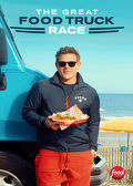 Watch The Great Food Truck Race: Season 10 Episode 3 - Fast and Furious  movie online, Download The Great Food Truck Race: Season 10 Episode 3 - Fast and Furious  movie