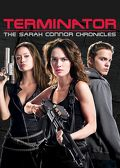 Watch Terminator: The Sarah Connor Chronicles: Season 2 Episode 1 - Samson and Delilah  movie online, Download Terminator: The Sarah Connor Chronicles: Season 2 Episode 1 - Samson and Delilah  movie