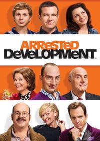 Watch Arrested Development: Season 4 Episode 12 - Señoritis  movie online, Download Arrested Development: Season 4 Episode 12 - Señoritis  movie