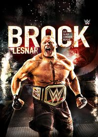 Watch WWE: Brock Lesnar: Eat. Sleep. Conquer. Repeat.: Season 1 Episode 1 - Brock Lesnar: Eat. Sleep. Conquer. Repeat. Part 1  movie online, Download WWE: Brock Lesnar: Eat. Sleep. Conquer. Repeat.: Season 1 Episode 1 - Brock Lesnar: Eat. Sleep. Conquer. Repeat. Part 1  movie