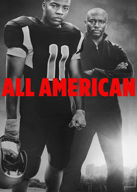 Watch All American: Season 1 Episode 4 - Lose Yourself  movie online, Download All American: Season 1 Episode 4 - Lose Yourself  movie