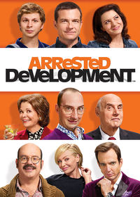 Watch Arrested Development: Season 4 Episode 3 - Indian Takers  movie online, Download Arrested Development: Season 4 Episode 3 - Indian Takers  movie
