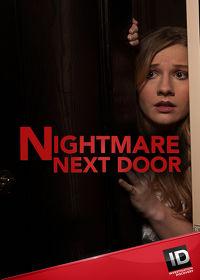 Watch Nightmare Next Door: Season 9 Episode 4 - Left for Dead  movie online, Download Nightmare Next Door: Season 9 Episode 4 - Left for Dead  movie