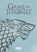 Watch Game of Thrones: Season 1 Episode 9 - Baelor  movie online, Download Game of Thrones: Season 1 Episode 9 - Baelor  movie