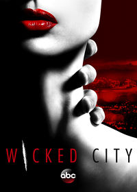 Watch Wicked City: Season 1 Episode 4 - The Very Thought of You  movie online, Download Wicked City: Season 1 Episode 4 - The Very Thought of You  movie