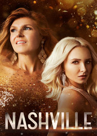 Watch Nashville: Season 5 Episode 10 - I'll Fly Away  movie online, Download Nashville: Season 5 Episode 10 - I'll Fly Away  movie