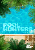 Watch Pool Hunters: Season 1 Episode 3 - Pregnant and Pool Hunting  movie online, Download Pool Hunters: Season 1 Episode 3 - Pregnant and Pool Hunting  movie