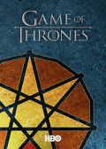 Watch Game of Thrones: Season 5 Episode 4 - Sons of the Harpy  movie online, Download Game of Thrones: Season 5 Episode 4 - Sons of the Harpy  movie
