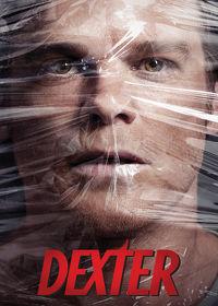 Watch Dexter: Season 8 Episode 12 - Remember the Monsters?  movie online, Download Dexter: Season 8 Episode 12 - Remember the Monsters?  movie