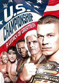 Watch WWE: The US Championship: A Legacy of Greatness: Season 1 Episode 1 - Episode 1  movie online, Download WWE: The US Championship: A Legacy of Greatness: Season 1 Episode 1 - Episode 1  movie