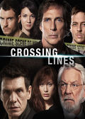 Watch Crossing Lines: Season 1 Episode 3 - The Terminator  movie online, Download Crossing Lines: Season 1 Episode 3 - The Terminator  movie