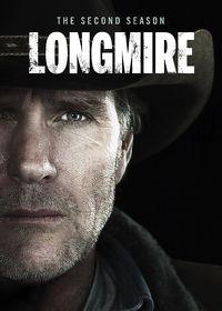 Watch Longmire: Season 2 Episode 3 - Death Came in Like Thunder  movie online, Download Longmire: Season 2 Episode 3 - Death Came in Like Thunder  movie