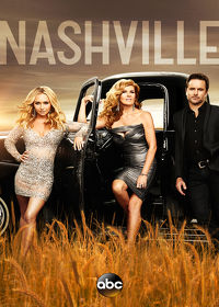 Watch Nashville: Season 4 Episode 9 - Three's a Crowd  movie online, Download Nashville: Season 4 Episode 9 - Three's a Crowd  movie