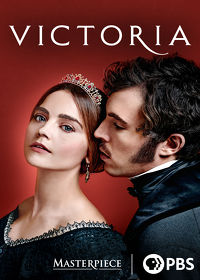 Watch Victoria: Season 2 Episode 9 - The Christmas Special (UK Edition)  movie online, Download Victoria: Season 2 Episode 9 - The Christmas Special (UK Edition)  movie
