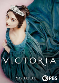 Watch Victoria: Season 1 Episode 4 - The Clockwork Prince (Full UK-Length Edition)  movie online, Download Victoria: Season 1 Episode 4 - The Clockwork Prince (Full UK-Length Edition)  movie