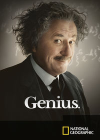 Watch Genius: Season 1 Episode 2 - Einstein: Chapter Two  movie online, Download Genius: Season 1 Episode 2 - Einstein: Chapter Two  movie