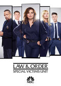 Watch Law & Order: Special Victims Unit: Season 20 Episode 24 - End Game  movie online, Download Law & Order: Special Victims Unit: Season 20 Episode 24 - End Game  movie