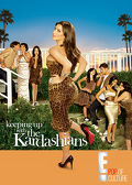 Watch Keeping Up with the Kardashians: Season 1 Episode 6 - You Are So Pregnant Dude  movie online, Download Keeping Up with the Kardashians: Season 1 Episode 6 - You Are So Pregnant Dude  movie