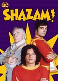 Watch Shazam!: Season 1 Episode 4 - The Lure of the Lost  movie online, Download Shazam!: Season 1 Episode 4 - The Lure of the Lost  movie