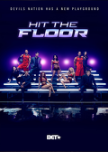 Watch Hit the Floor: Season 4 Episode 5 - End Game  movie online, Download Hit the Floor: Season 4 Episode 5 - End Game  movie