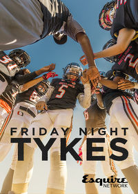 Watch Friday Night Tykes: Season 4 Episode 6 - Ain't the Time to be Holding Hands  movie online, Download Friday Night Tykes: Season 4 Episode 6 - Ain't the Time to be Holding Hands  movie