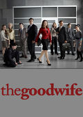 Watch The Good Wife: Season 3 Episode 13 - Bitcoin for Dummies  movie online, Download The Good Wife: Season 3 Episode 13 - Bitcoin for Dummies  movie