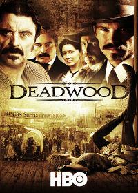 Watch Deadwood: Season 1 Episode 2 - Deep Water  movie online, Download Deadwood: Season 1 Episode 2 - Deep Water  movie