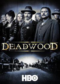 Watch Deadwood: Season 3 Episode 2 - I Am Not the Fine Man You Take Me For  movie online, Download Deadwood: Season 3 Episode 2 - I Am Not the Fine Man You Take Me For  movie